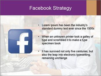 0000075026 PowerPoint Template - Slide 6