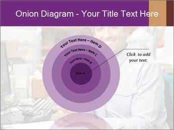 0000075026 PowerPoint Template - Slide 61
