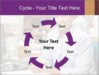 0000075026 PowerPoint Template - Slide 62
