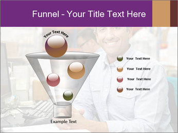 0000075026 PowerPoint Template - Slide 63