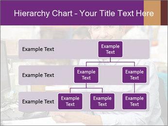 0000075026 PowerPoint Template - Slide 67