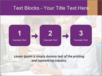0000075026 PowerPoint Template - Slide 71