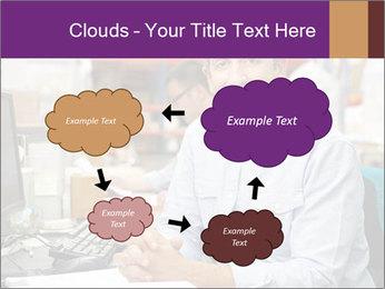 0000075026 PowerPoint Template - Slide 72
