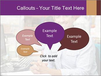 0000075026 PowerPoint Template - Slide 73
