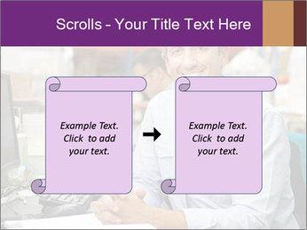 0000075026 PowerPoint Template - Slide 74