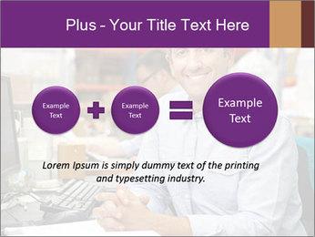 0000075026 PowerPoint Template - Slide 75