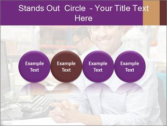 0000075026 PowerPoint Template - Slide 76