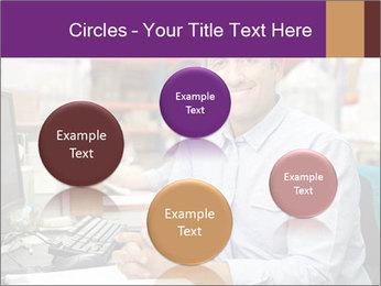 0000075026 PowerPoint Template - Slide 77