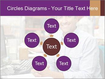 0000075026 PowerPoint Template - Slide 78