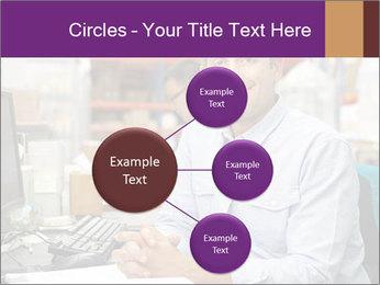 0000075026 PowerPoint Template - Slide 79