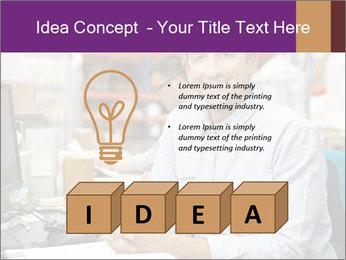 0000075026 PowerPoint Template - Slide 80