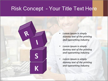 0000075026 PowerPoint Template - Slide 81