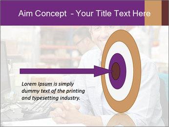 0000075026 PowerPoint Template - Slide 83