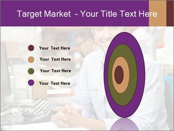 0000075026 PowerPoint Template - Slide 84