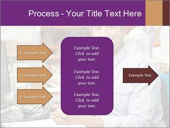 0000075026 PowerPoint Template - Slide 85