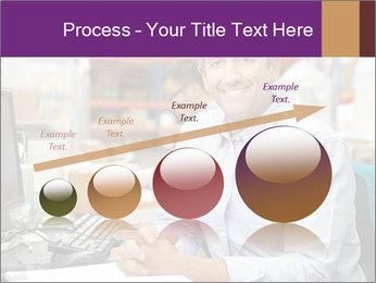 0000075026 PowerPoint Template - Slide 87