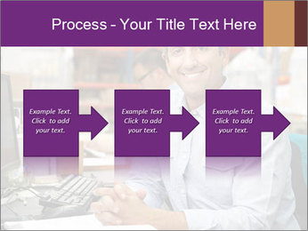 0000075026 PowerPoint Template - Slide 88