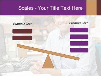 0000075026 PowerPoint Template - Slide 89