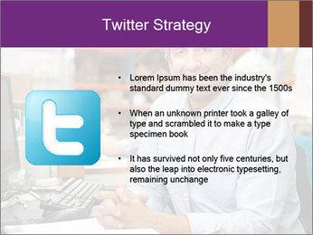 0000075026 PowerPoint Template - Slide 9