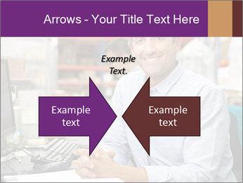 0000075026 PowerPoint Template - Slide 90