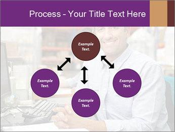 0000075026 PowerPoint Template - Slide 91