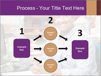 0000075026 PowerPoint Template - Slide 92
