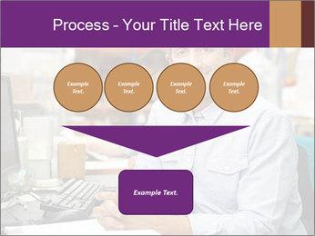 0000075026 PowerPoint Template - Slide 93