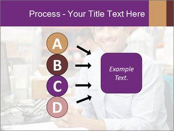 0000075026 PowerPoint Template - Slide 94