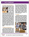 0000075026 Word Template - Page 3