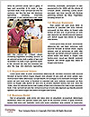 0000075026 Word Template - Page 4