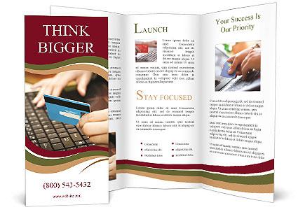 0000075027 Brochure Template