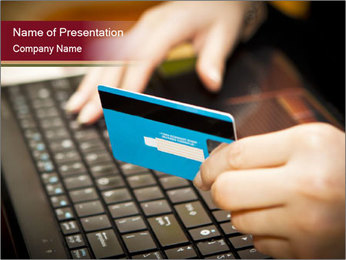 0000075027 PowerPoint Template