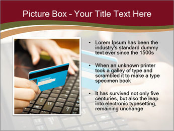 0000075027 PowerPoint Template - Slide 13