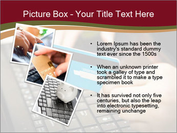 0000075027 PowerPoint Template - Slide 17