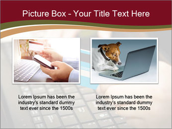 0000075027 PowerPoint Template - Slide 18