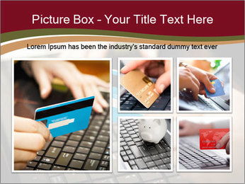 0000075027 PowerPoint Template - Slide 19
