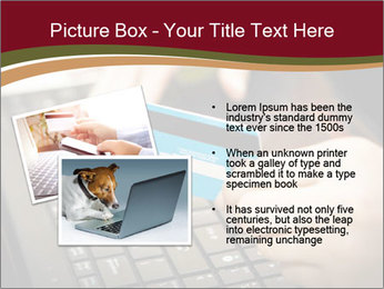 0000075027 PowerPoint Template - Slide 20