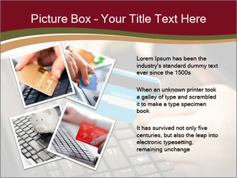 0000075027 PowerPoint Template - Slide 23