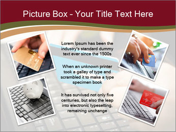 0000075027 PowerPoint Template - Slide 24