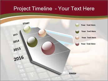 0000075027 PowerPoint Template - Slide 26