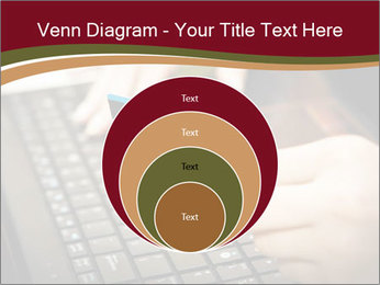 0000075027 PowerPoint Template - Slide 34