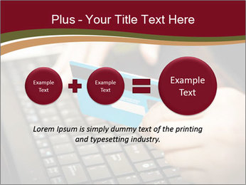 0000075027 PowerPoint Template - Slide 75