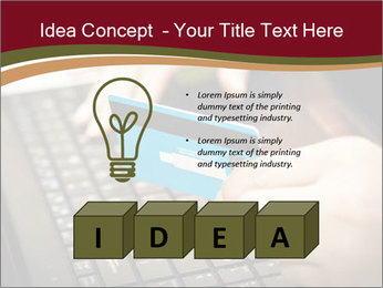 0000075027 PowerPoint Template - Slide 80