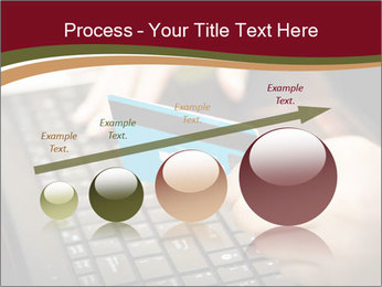 0000075027 PowerPoint Template - Slide 87