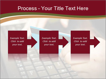 0000075027 PowerPoint Template - Slide 88