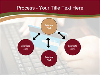 0000075027 PowerPoint Template - Slide 91