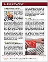 0000075027 Word Template - Page 3