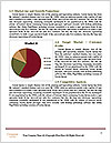 0000075027 Word Template - Page 7