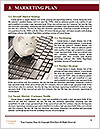 0000075027 Word Template - Page 8