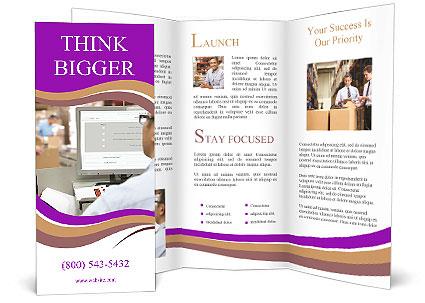 0000075028 Brochure Template